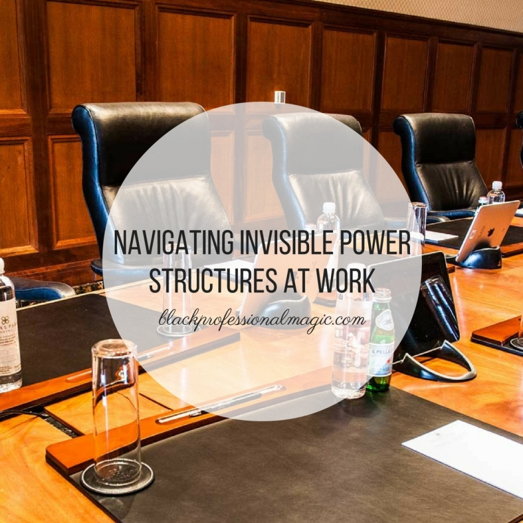 navigating-invisible-power-structures-at-work