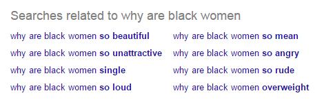 black_women_google