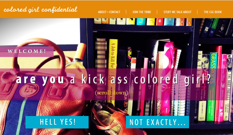 Colored_Girl_Confidential.png
