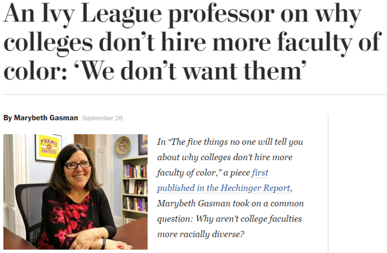 ivy_league_professor