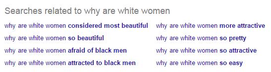 white_women_google