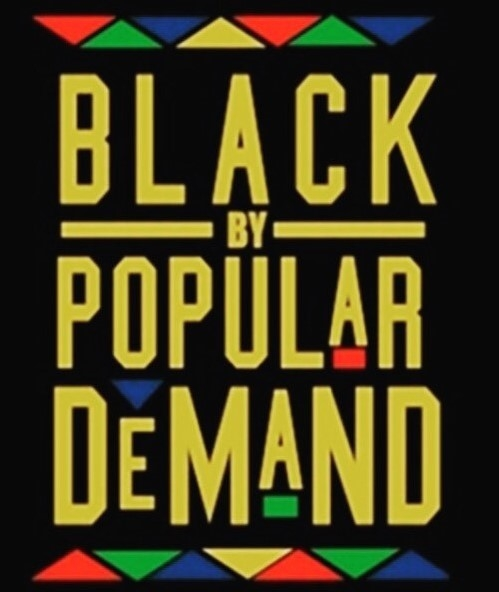black-by-popular-demand