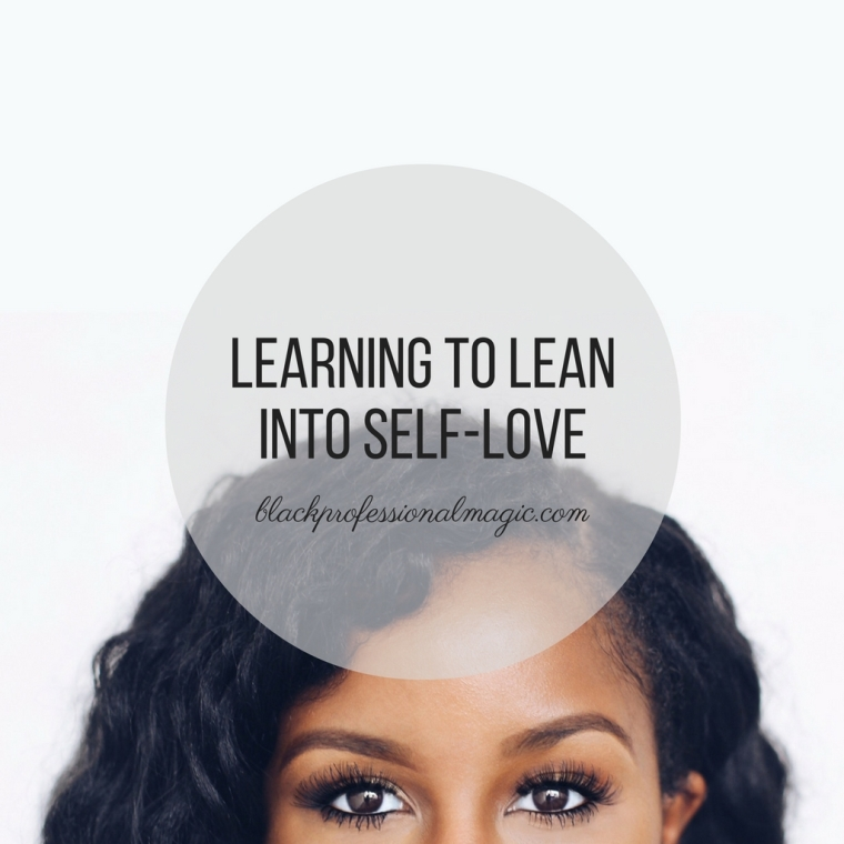 learning-self-love-through-art-and-entrepreneurship