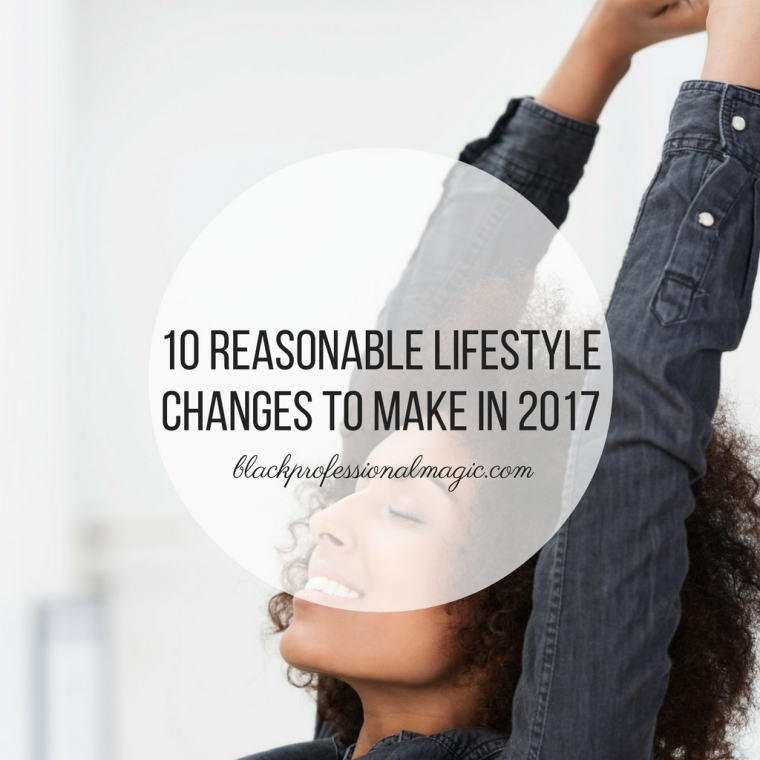 10-lifestyle-changes-to-make-sustain-in-2017