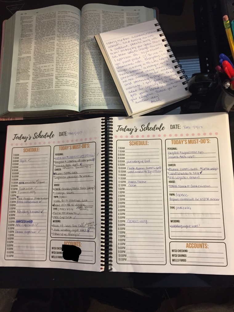 planner-real-daily