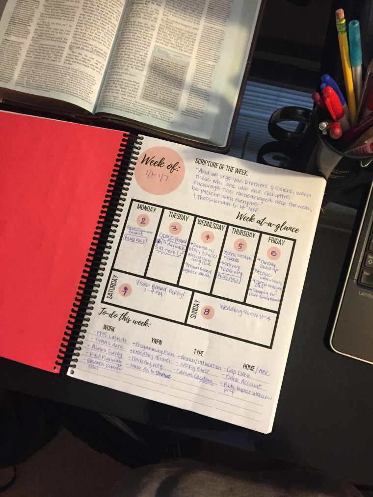planner-real-weekly